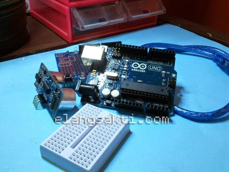 Alasan Mengapa Harus Memilih Belajar Arduino